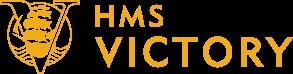 HMS Victory logo.jpg