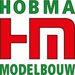 Hobma MB logo 150x.jpg