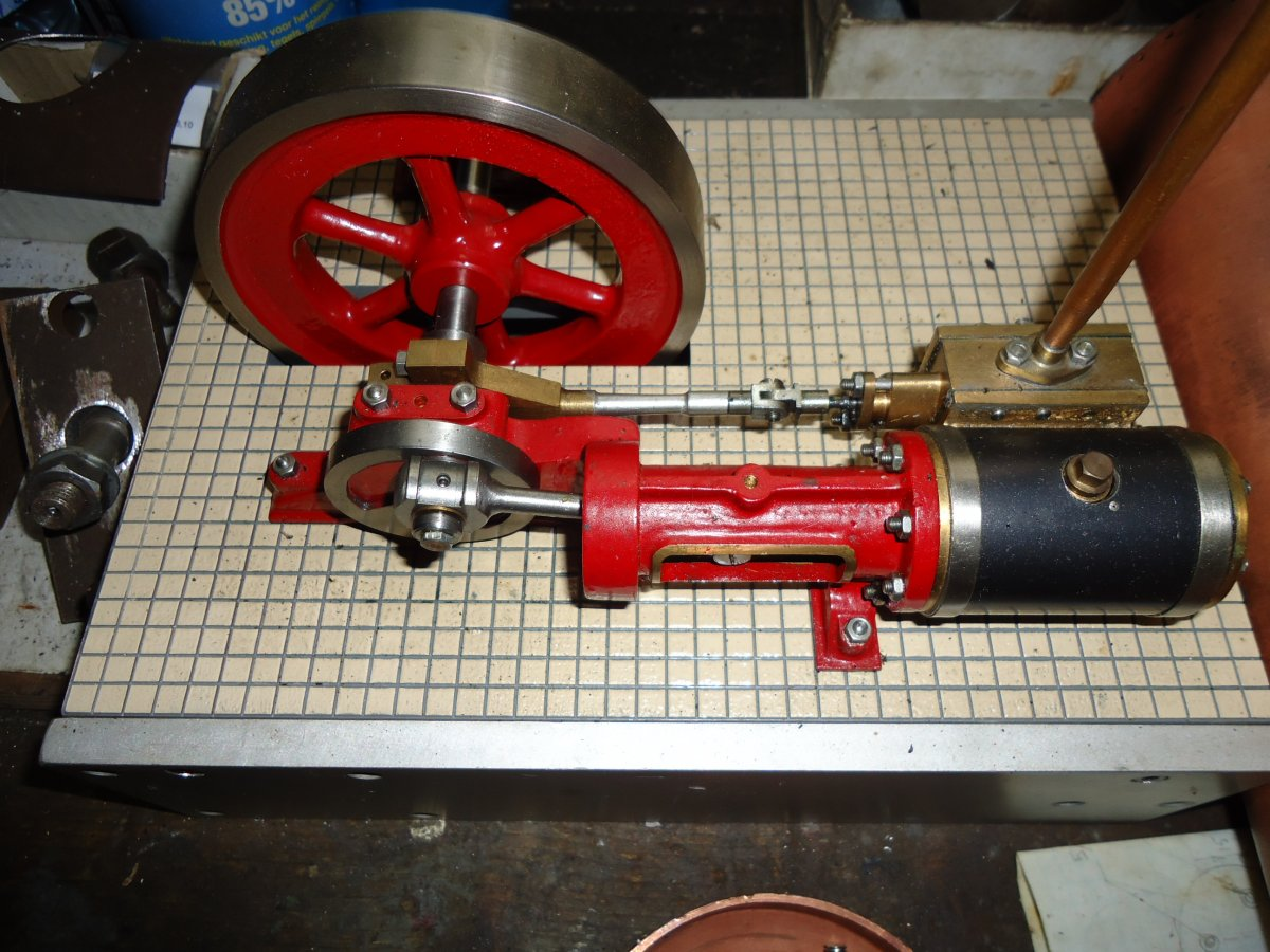 horizontale stoommachine 1938 AS.JPG