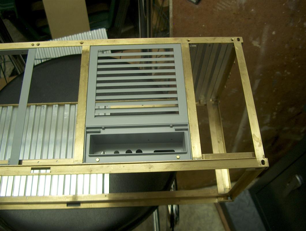 HPIM8980.jpg