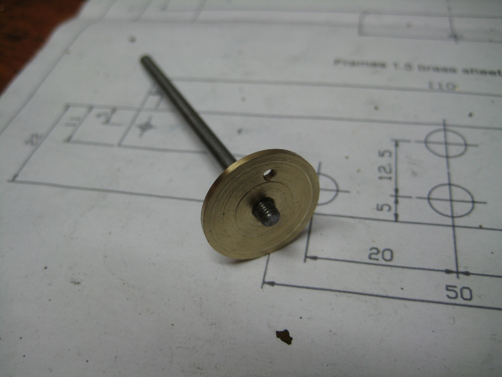 IMG_4551 small.JPG