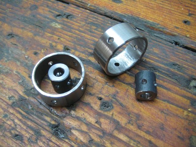 IMG_5966 small.JPG