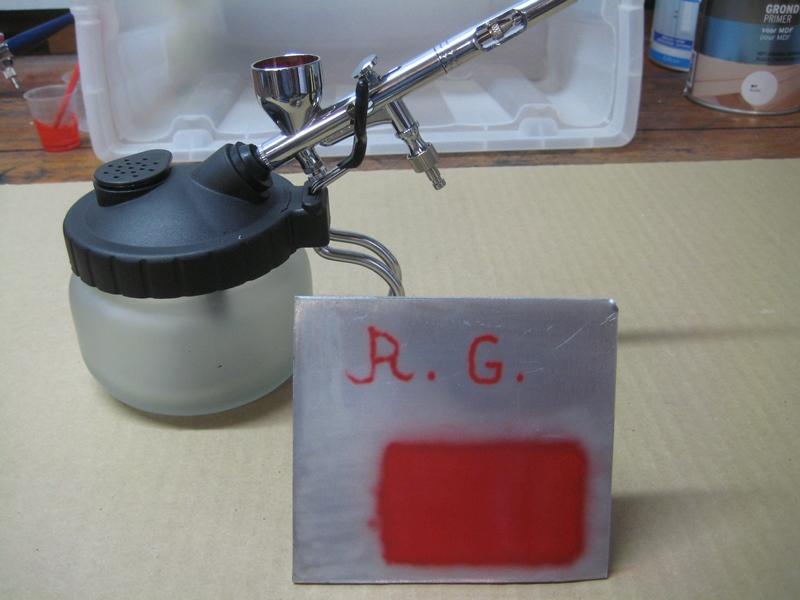 IMG_6224 small.JPG