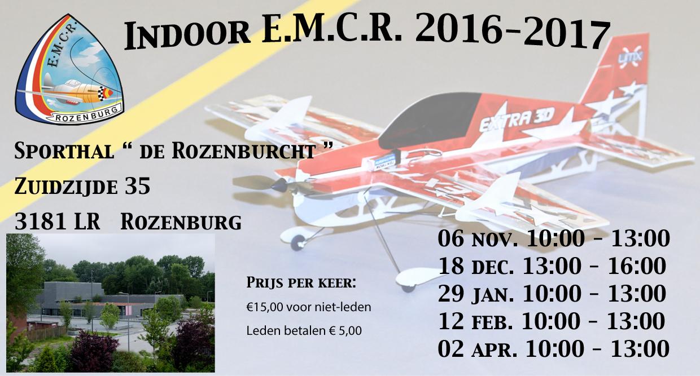 Indoor RZB 2016-2017final.jpg