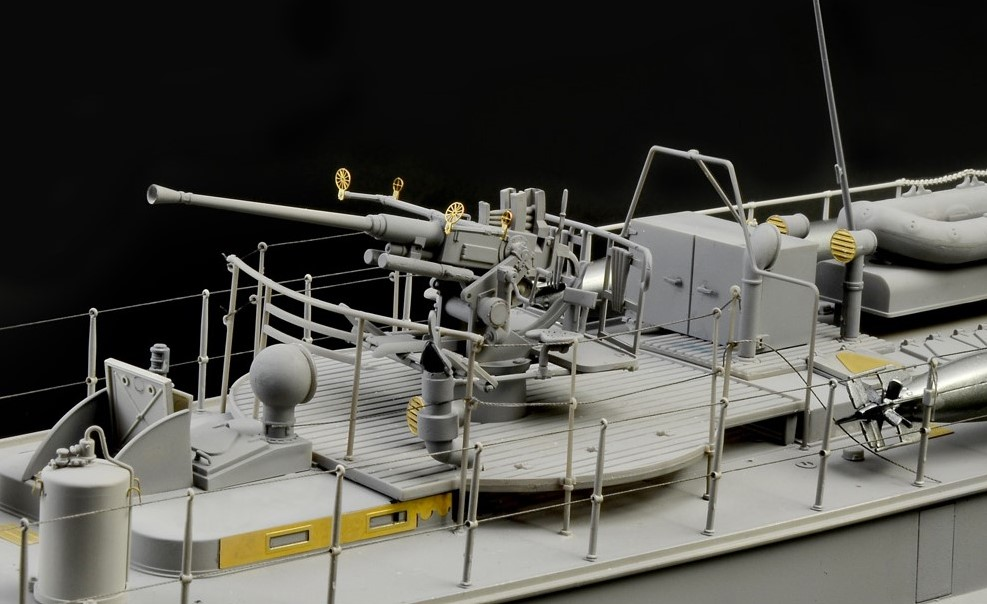 Italeri S38 schnellboot 5620 (11).JPG