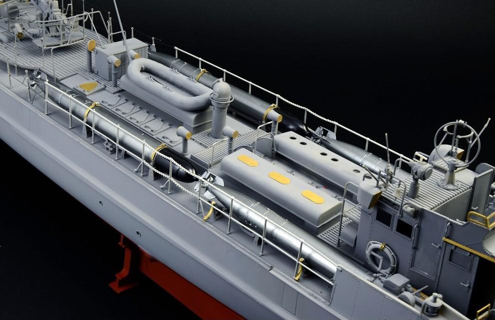 Italeri S38 schnellboot 5620 (12).JPG
