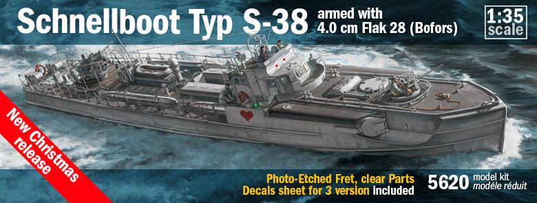 Italeri S38 schnellboot 5620 (2).jpg
