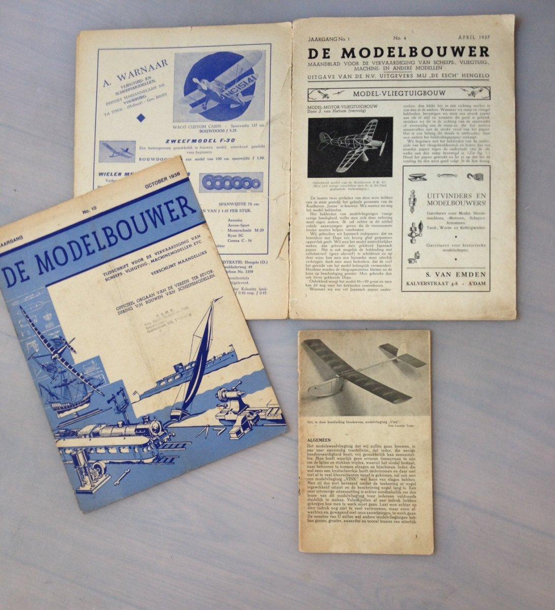 J. van Hattum vroege  publicaties.jpg