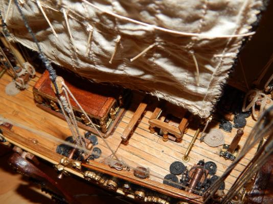 Jacht Mary 03.jpg
