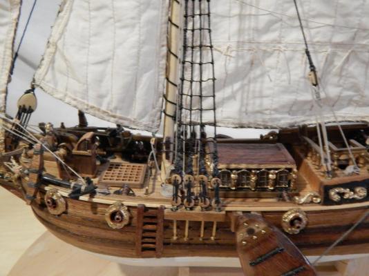 Jacht Mary 04.jpg