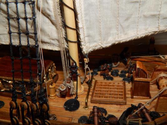 Jacht Mary 08.jpg