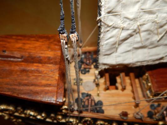Jacht Mary 09.jpg