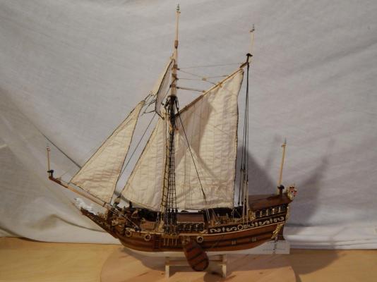 Jacht Mary 10.jpg
