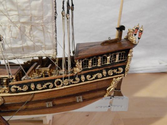 Jacht Mary 11.jpg
