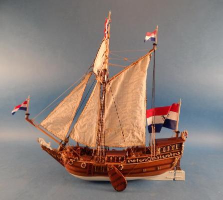 Jacht Mary 13.jpg