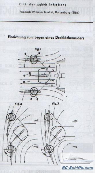 Jenckel 4.jpg