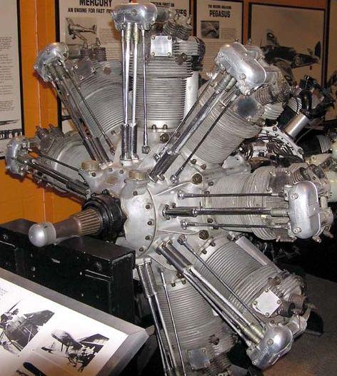 Jupiter.engine.arp.750pix.jpg