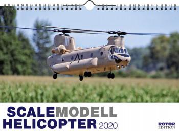 KalenderCover_Scale20-web.jpg