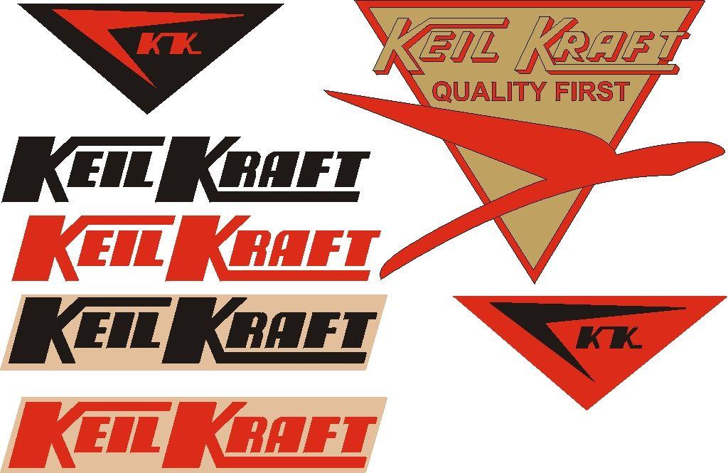 keilkraft logo (2).jpg