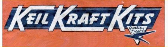 KKK logo.jpg