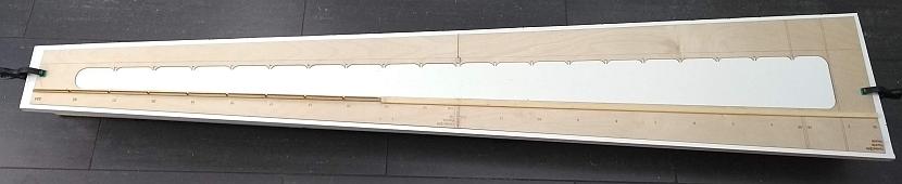 koker met plank.jpg