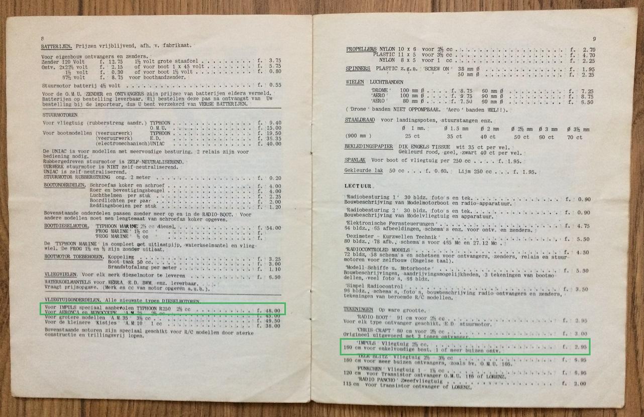 Kreulen catalogus 1956-57 (2).jpg