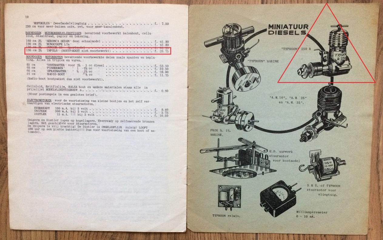 Kreulen catalogus 1956-57 (3).jpg