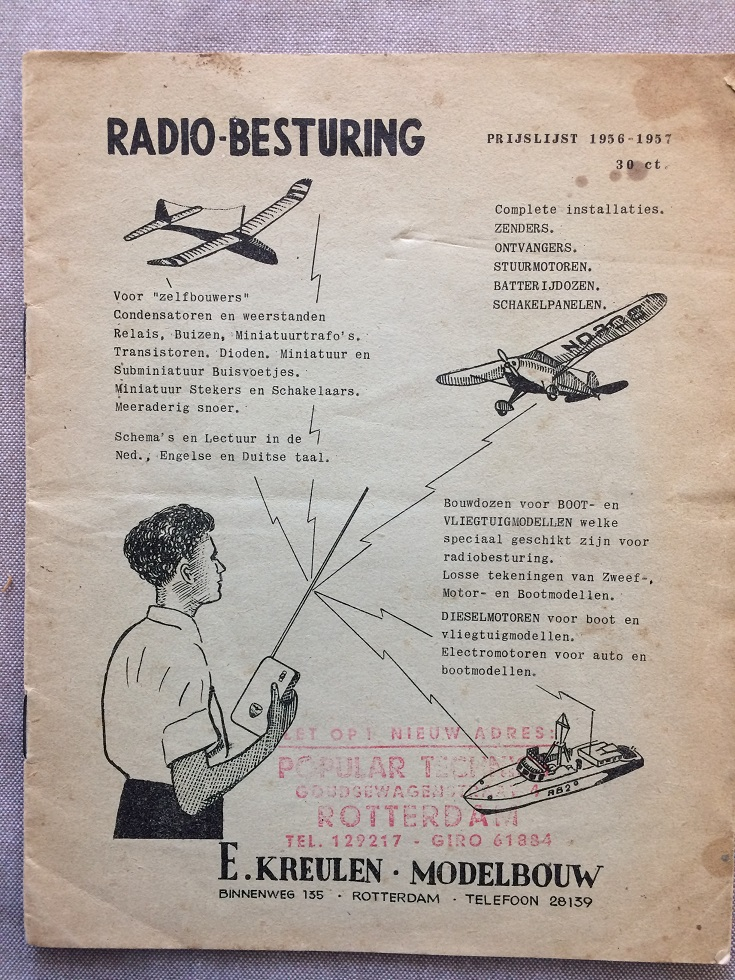 Kreulen catalogus 1956-57 reduced.jpg