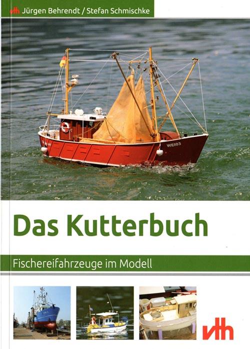 Kutterbuch001 (500).jpg