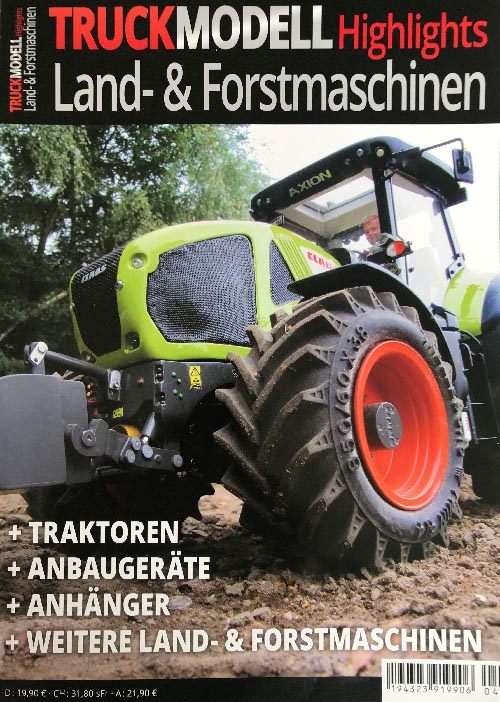 Landbouwmachines 1.jpg