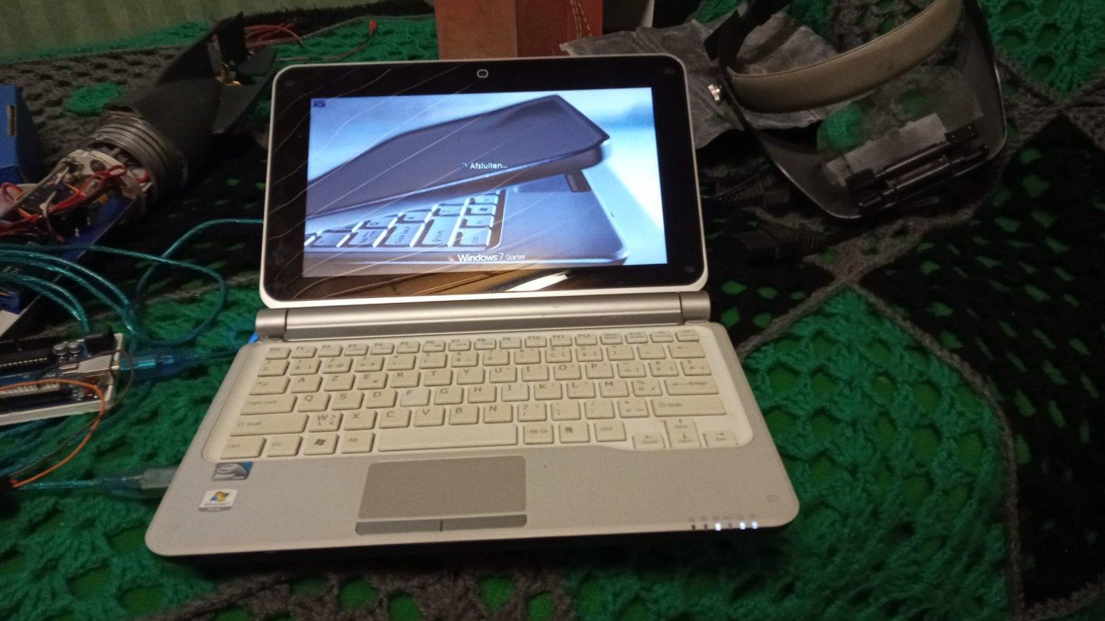 laptopje.jpeg