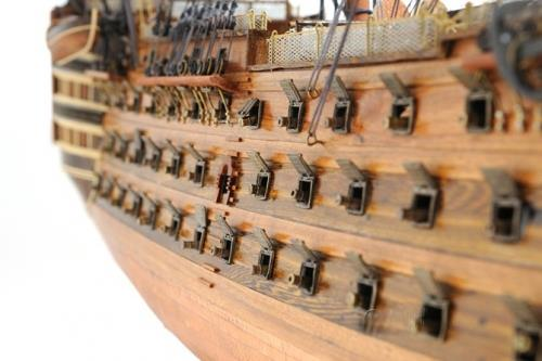 large_19_MH-T212-VICTORY-COPPER-HULL-TALL-SHIP-MODEL-CANONS - kopie.jpg