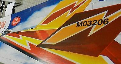 Laser-Arrow-Delta-wing-Balsa-kit.jpg
