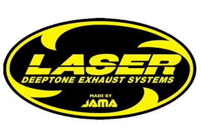 laserwhite.jpg