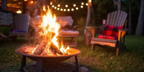 late-evening-campfire-at-a-beatiful-canadian-chalet-royalty-free-image-1589793785.jpg