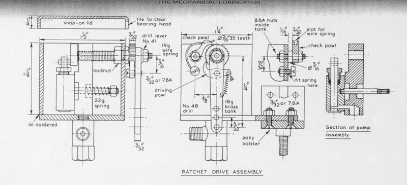 LBSC_Style_Ratchet_Wheel_Mechanical_Lubricator.jpg