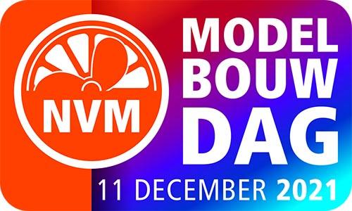Logo NVM Modelbouwdag 2021 500x.jpg
