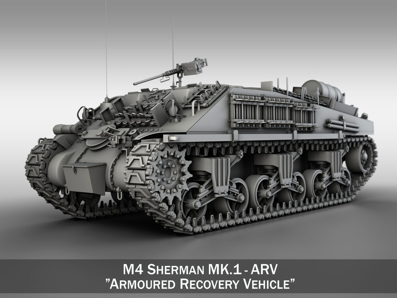 m4-sherman-arv-3d-model-obj-3ds-fbx-c4d-lwo-lw-lws.jpg