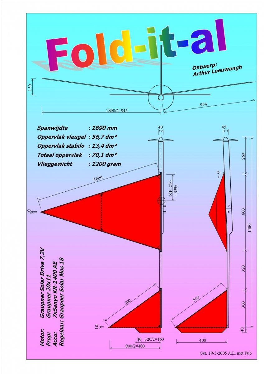 maatschets Fold-it-al.jpg