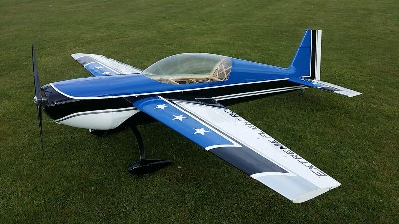 maiden125inch (2).jpg