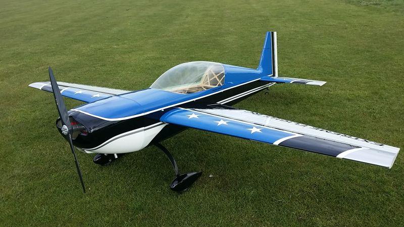 maiden125inch (3).jpg