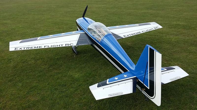 maiden125inch (4).jpg