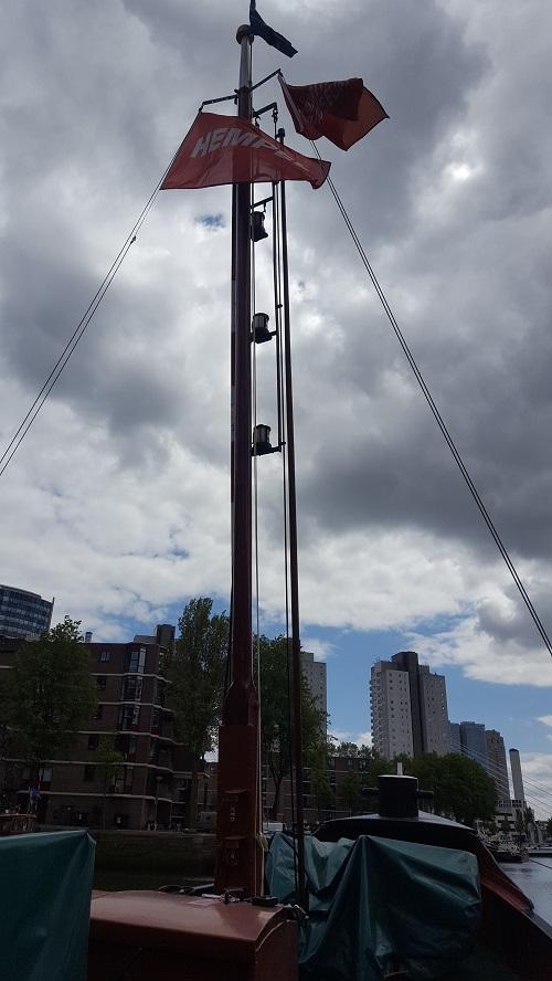Mast 1 ;20200514_143007 verkleind.jpg