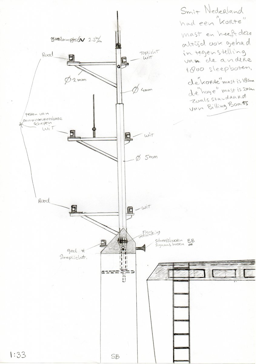mast 2.jpg
