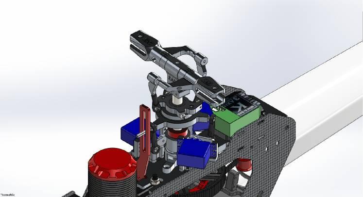 Mechanics%202.jpeg