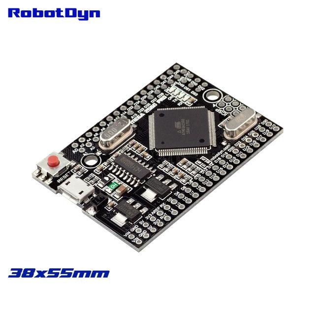 Mega-2560-PRO-.jpg