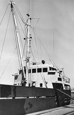 mercantic-1964_10.jpg
