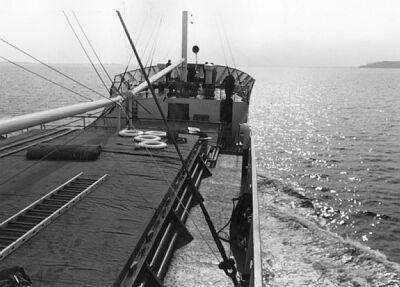 mercantic-1964_5.jpg