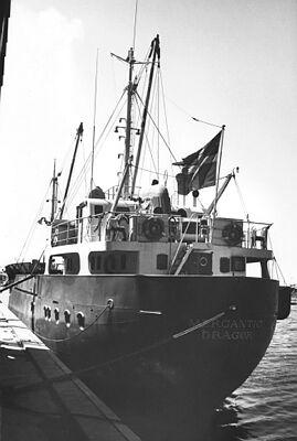 mercantic-1964_8.jpg