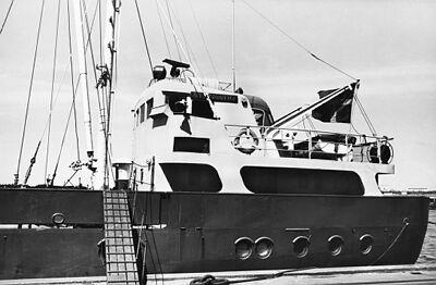 mercantic-1964_9.jpg